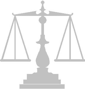 VMS-SCALE OF JUSTICE-1