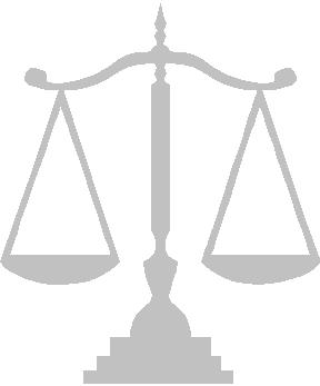 VMS-SCALE OF JUSTICE-2